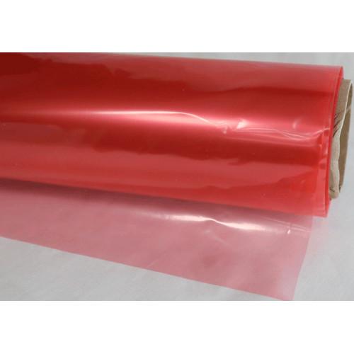 Vacuum film PO 180