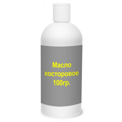 Castor oil, 100 g