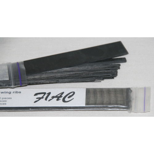 Folding (sawn)