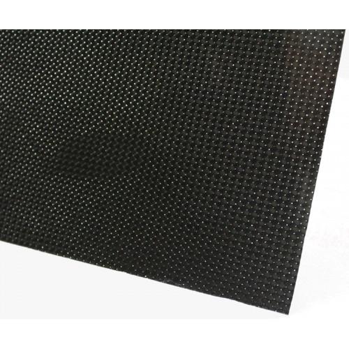 Plate carbon fiber 3K...