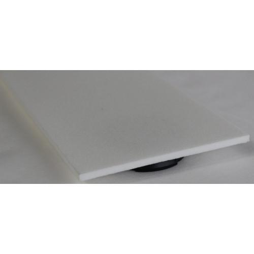 Styrofoam Rohacell RHC
