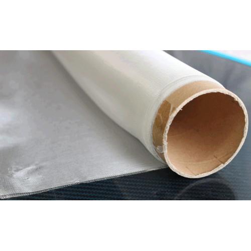 Fiberglass fabric 0.025 mm 700