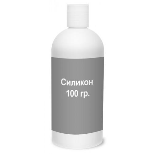 Silicone, 100 g
