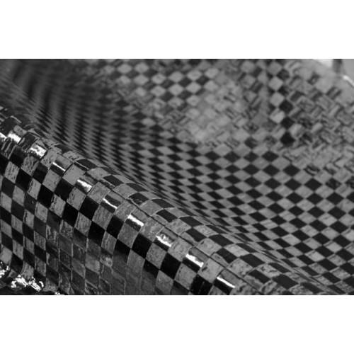 Aspro carbon fabric